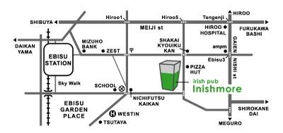 Inishmap2010